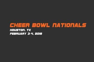Cheer-Bowl-Nationals-2018