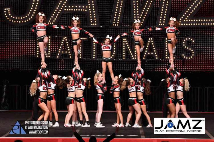 Desert-Storm-Elite-Bliss-JAMZ-Nationals-2018