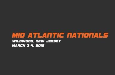 Mid-Atlantic-Nationals-2018