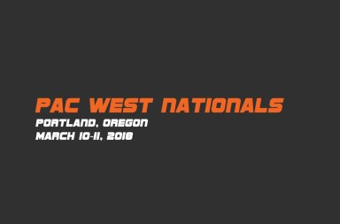 PAC-West-Nationals-2018