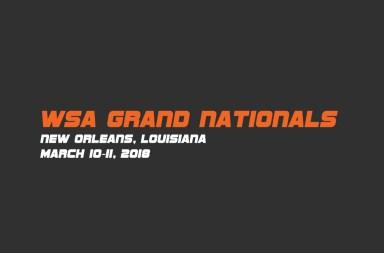 WSA-Grand-Nationals-2018