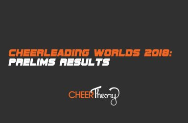 Cheerleading-Worlds-2018-Prelims-Results