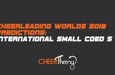 International-Open-Small-Coed-5-Web