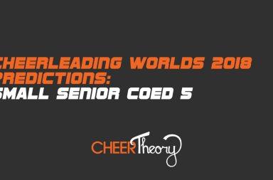 Small-Senior-Coed-5-Web
