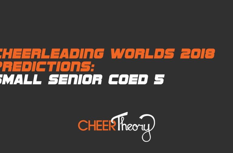 Small-Senior-Coed-5-Web