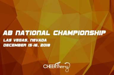 AB-National-Championship-2018