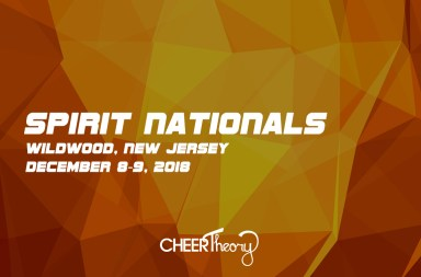 Cheer-Tech-Spirit-Nationals-2018