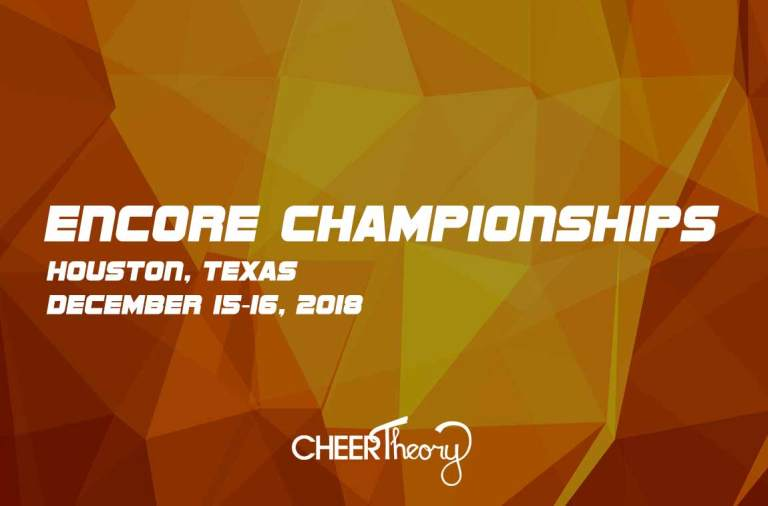 Encore-Championships-2018