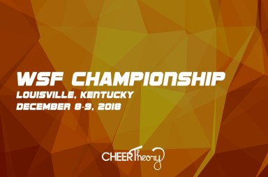 WSF-Championship-2018