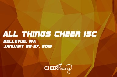 All-Things-Cheer-ISC-2019