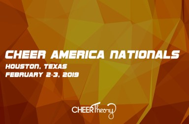 Cheer-America-Nationals-2019