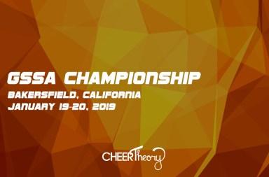 GSSA-Championship-2019
