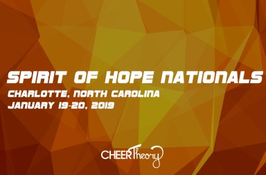 Spirit-of-Hope-Nationals-2019