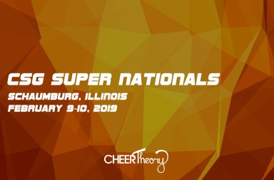 CSG-Super-Nationals-2019