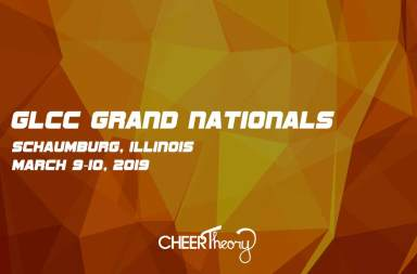 GLCC-The-Showdown-Grand-Nationals-2019