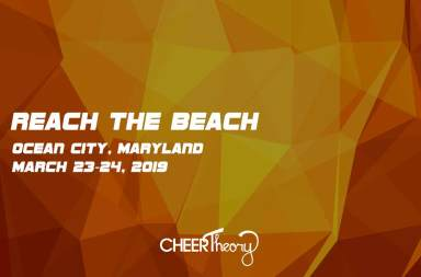 Reach-the-Beach-Nationals-2019