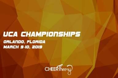 UCA-Championships-2019