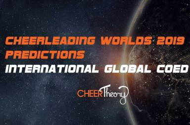 GlobalCoed5-Cheerleading-Worlds-2019-Predictions
