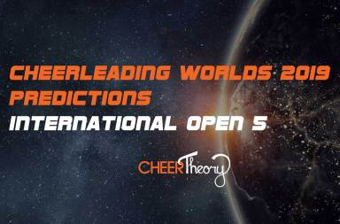 IO5-Cheerleading-Worlds-2019-Predictions