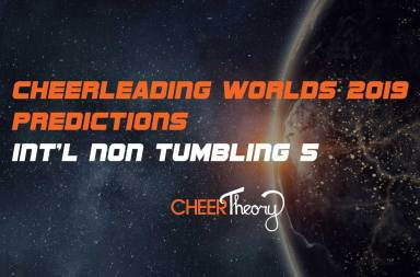 IONT5-Cheerleading-Worlds-2019-Predictions