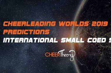 IOSC5-Cheerleading-Worlds-2019-Predictions