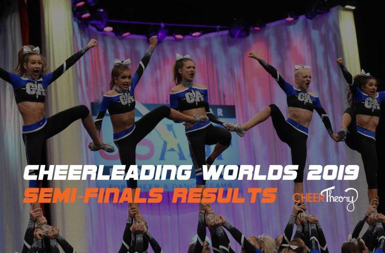 Worlds-2019-Semi-Finals