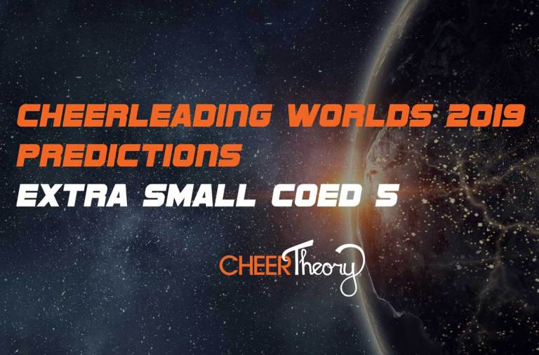 XSC5-Cheerleading-Worlds-2019-Predictions