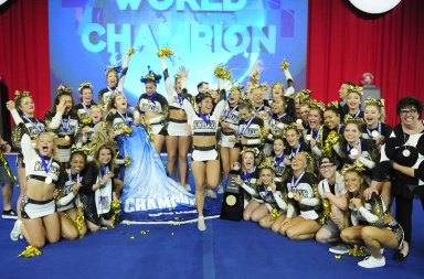Cheer-Theory's-2019-Ranking-Based-on-Cheerleading-Worlds-Titles