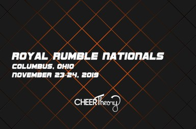 GMCE-Royal-Rumble-Super-Nationals-2019-