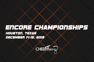 Encore-Championships-2019-2020