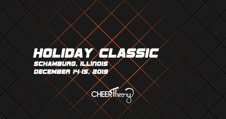 Holiday-Classic-2019-2020
