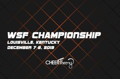 WSF-National-Championship-2019-2020