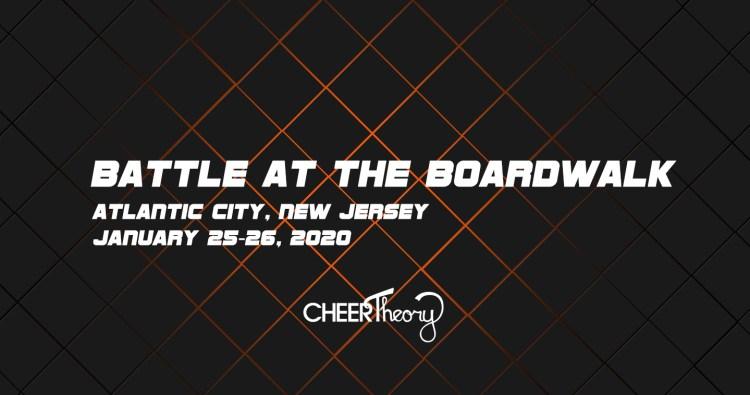 Battle-at-the-Boardwalk-2020