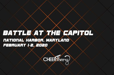 Battle-at-the-Capitol-2020