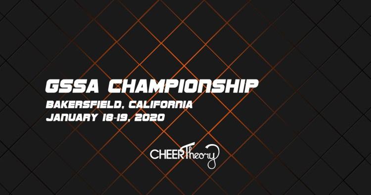 GSSA-Championship-2020