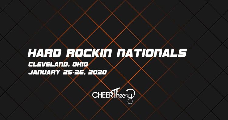 Hard-Rockin-Nationals-2020