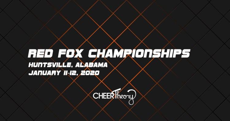 Red-Fox-National-Championship-2020