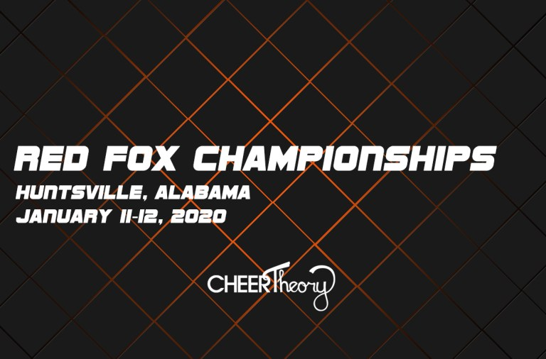 Red-Fox-National-Championship-2020