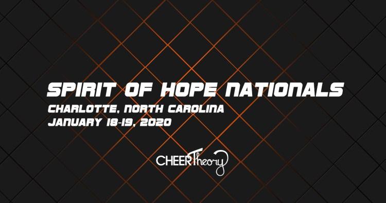 Spirit-of-Hope-Nationals-2020