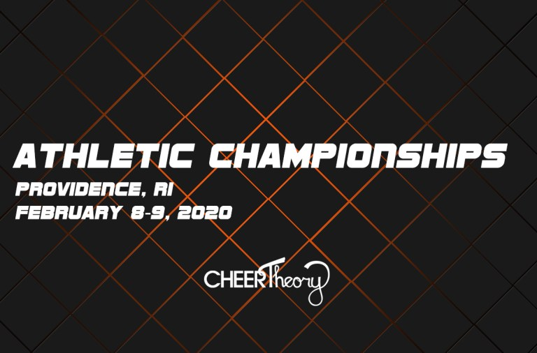 Athletic-Championships-2020