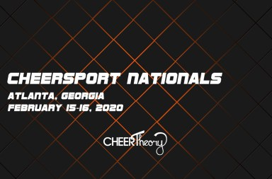 CHEERSPORT-Nationals-2020