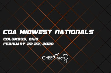 COA-Midwest-Naationals-2020