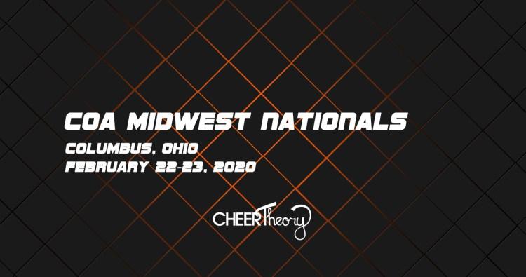 COA-Midwest-Naationals-2020