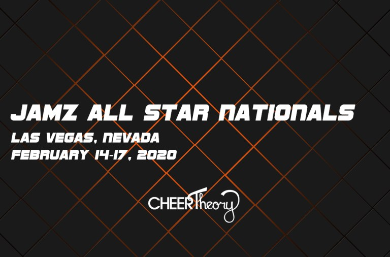JAMZ-All-Star-Nationals-2020