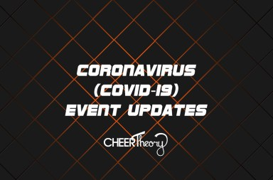 Coronavirus-Event-Updates