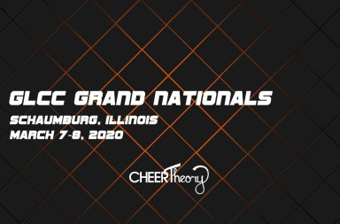 GLCC-Super-Nationals-2020