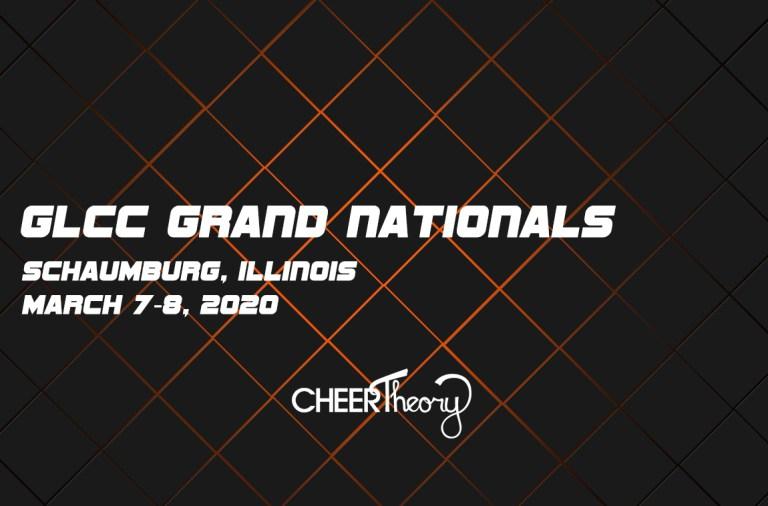 GLCC-Super-Nationals-2020