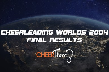 Cheerleading-Worlds-2004-Final-Results