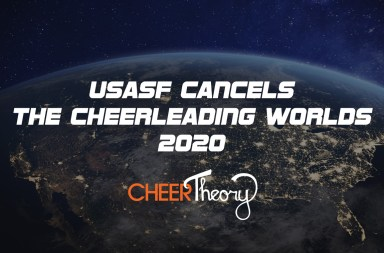 USASF-Cancels-the-Cheerleading-Worlds-2020