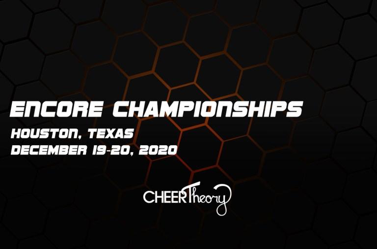 Encore-Championships-2020-2021